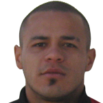Guillermo Matías  Appelt Martínez