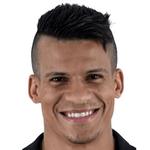 Thallyson  Augusto Tavares Dias
