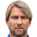 Lars  Leese