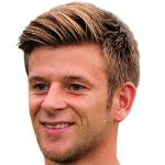 Christoph  Dammann