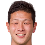 Eisuke  Fujishima