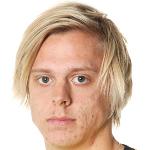 Mattias  Håkansson