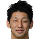 Toshiyasu  Takahara