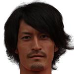 Shuhei  Hotta