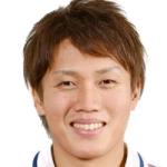 Seiya  Fujita