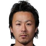 Hironobu  Haga