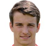 Sebastian  Stolze