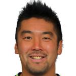 Yoshinari  Takagi