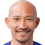 Yukio  Tsuchiya