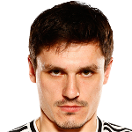 Tihhon  Šišov