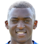 Gerard  Muwanga