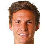 Jesper  Brechtel