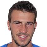 Yannis  Manero