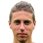 Kevin  Janssen