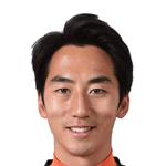 Shin  Kanazawa