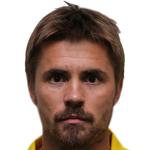 Dmitry  Torbinski