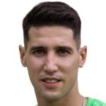 Raúl  González Robles