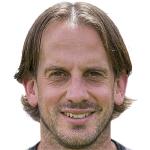 Rüdiger  Rehm