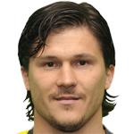 Ilya  Maksimov