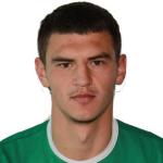 Stepan  Sikach