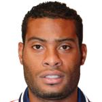 David Júnior  Lopes