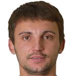Artem  Voronkin