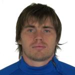 Aleksandr  Belozerov