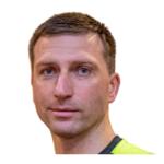 David  Yurchenko
