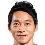 Nam-Il  Kim