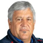 Darlyn Julio  Gayol Buzetta