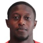 Ousmane  Sidibé