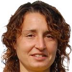 Patrizia  Caccamo