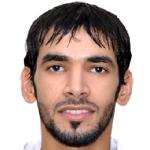 Marwan Mohammed Khamis Ali  Aabed Dhanhani