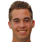Jasper  Vandebroek