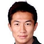 Xiangchuang  Yan