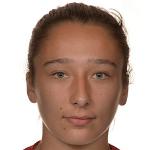 Sylwia  Matysik