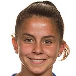 Paula  Perea Ramírez