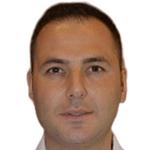 Murat  Erdoğan
