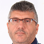 Mustafa Resit  Akcay