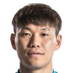 Yuanyi  Li