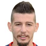 Francesco  Rapisarda