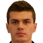 Cătălin Andrei  Ștefănescu