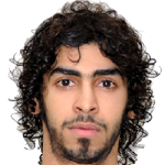 Ahmed  Rashed Ali