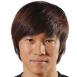 Kwang-Suk  Kim