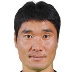 Seong-Hoon  Jeong