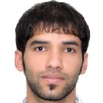 Saeed Salim Mohammed Salim  Al Shehyari