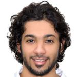 Ali Ahmed  Mosabbah