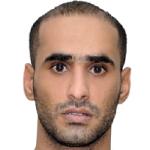 Mohamed  Ali Ahmed Daboon