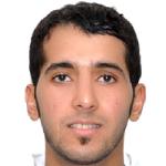 Ayyoub  Hamdan