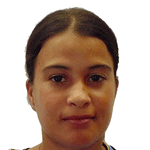 María Carolina  Birizamberri Rivero